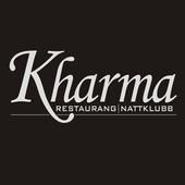 Kharma Vimmerby icon