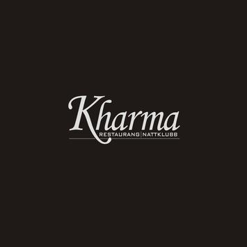 Kharma Vimmerby apk screenshot