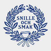 SAOL icon