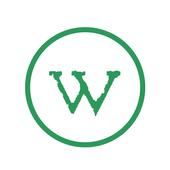 Writelin icon