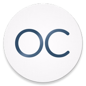 Office Control icon