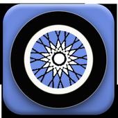 Apprite/Auto answer fr Appsala icon