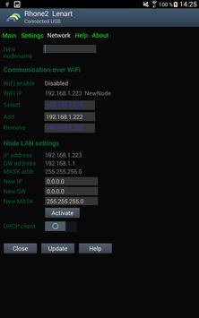 skdRhone2 apk screenshot