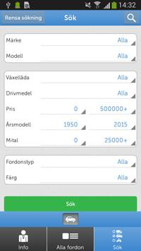 ALD Bil apk screenshot