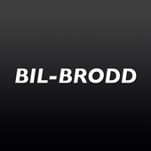 Bil-Brodd icon