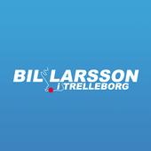 Bil Larsson i Trelleborg AB icon