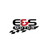 E&S Motor icon