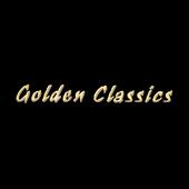 Golden Classics US Sweden icon