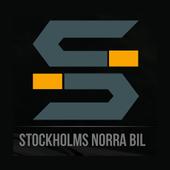 Stockholms Norra Bil icon