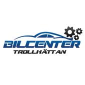 Trollhättans Bilcenter icon