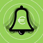 Sell Bell Messenger icon