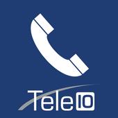 Tele10 icon