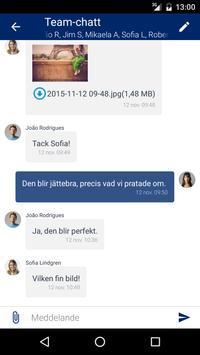 Tele10 apk screenshot