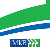MKB - Greenhouse icon