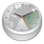 TimeOrganizer™ Moblie icon