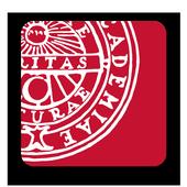 Uppsala Conflict Database icon