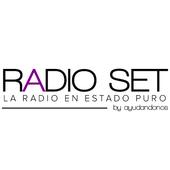 Radio Set Ayudandonos.org icon
