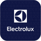 Electrolux Product Application icon