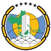 Sharq icon