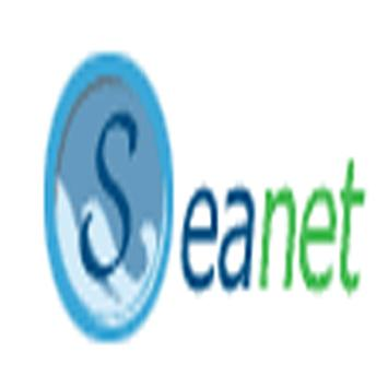 Seanet poster