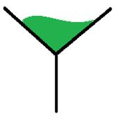 Drink Suggestor icon
