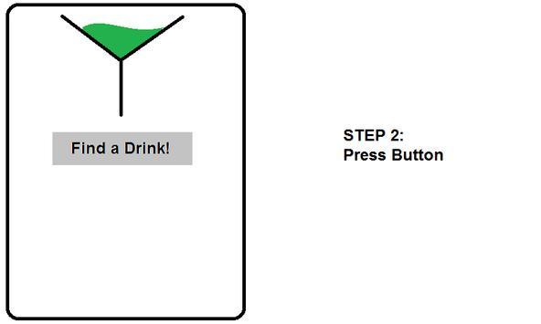 Drink Suggestor apk screenshot
