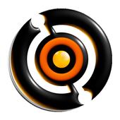 Secvoice icon