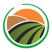 SeedPricer icon