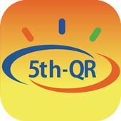 정품인증(짝퉁방지) icon
