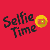 Selfie Time icon