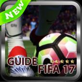 New FIFA 17 Tips icon