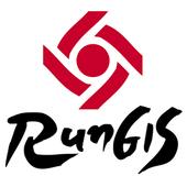 Rungis Mobile icon