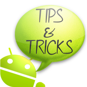 Android Tips icon