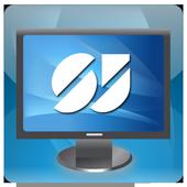 서진 사진전송 icon