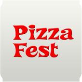 Pizza Fest - Ribera icon