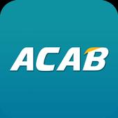 ACAB 비콘(Beacon)을 이용한 출결관리 서비스 icon