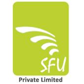 SFU Private Limited icon