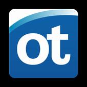 Synonymsuche OpenThesaurus icon