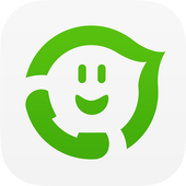 Bigo:Free Phone Call&Messenger icon