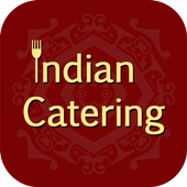 Indian Catering Services icon