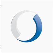 eSchedule icon