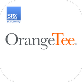 OrangeTee Connect icon