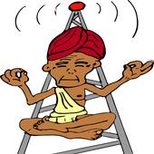Signal Guru icon