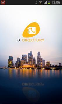 STDirectory poster