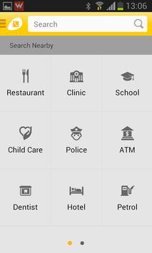STDirectory apk screenshot