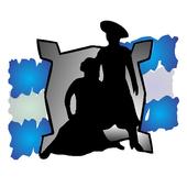sh2016 icon