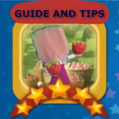 Guide Masha and the Bear Kids icon