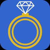 Digicat - Demo icon