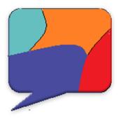Messaging kitkat 4.4 icon