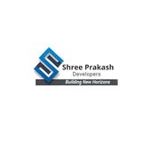 Shree Prakash Developers icon